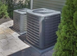 Home Ac Repair For Bonaire And Warner Robins Ga From The